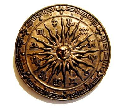 astrologia-1422734