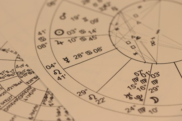 astrology_divination_chart_horoscope_zodiac_libra_aquarius_virgo-682841