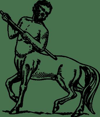 centaur-2027194_1280