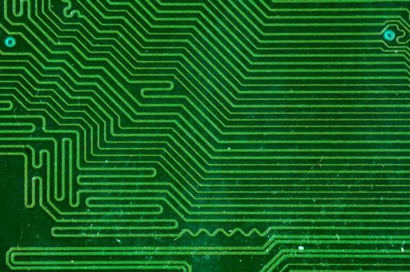 circuit-board-texture-1-1184416-1599x1062