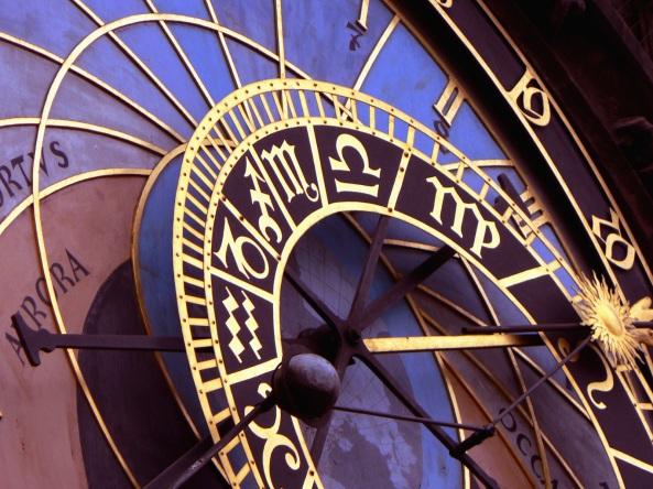 prague-orloj-1426695-1600x1200