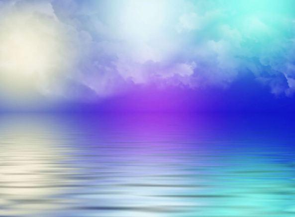 seascape-1153569-1599x1174