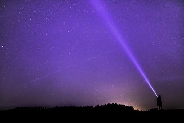 night-photograph-2183637_1920