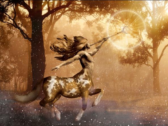 centaur-3615372_1920.jpg