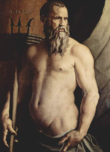 Andrea_Doria_as_Neptun_by_Angelo_Bronzino