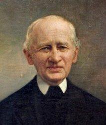 JohannGalle