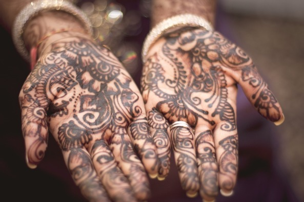 henna-691901_1920