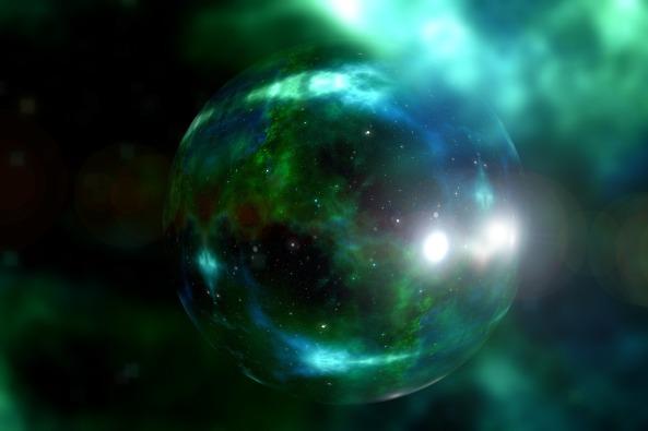 galaxy-3528123_1920